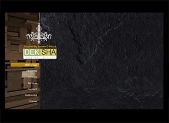 Deksha Studio